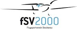 www.aviation-events.eu